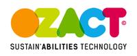 Ozact logo 320x132