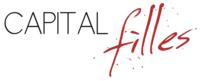 Cf logo fond blanc