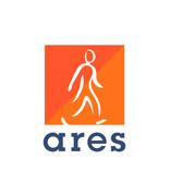 Logo ares rvb vertical  web