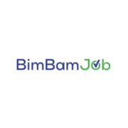 Logo bbj