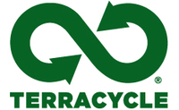 Terracycle logo green lowres