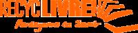 Logo haute def