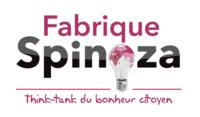 Logofabrique