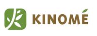 Logo kinome long5097839146505874470