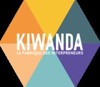 Logo kiwada rvb