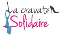 Logo lcs