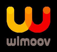 Wimoov rvb