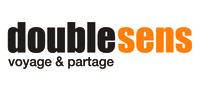 Logo doublesens 2014 rect fd blanc bd
