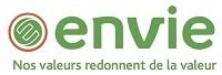 Logo envie pour les logiciels 50