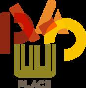Copy of logo place network rgb