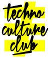 Logo tcc s