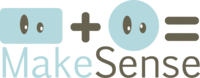 Makesense logo  web   transparent background   fixed dimensions
