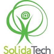 Logo solidatech basse def