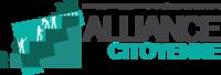 Logo alliance citoyenne nat 960px
