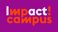 Impact campus logo fd bordeaux cmjn