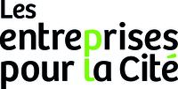 Logo couleur sans cmjn copie