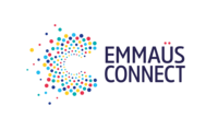 Logo emmausconnect cmjn
