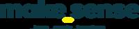 Ms logo baseline  1