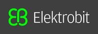Eb logo small hires