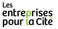 Logo lepc