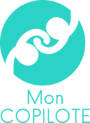 Moncopilote logo fdtransparent centre web