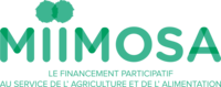 Logo long vert signature