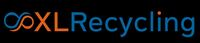 Xlrecycling