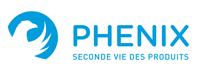 Logo corporate phenix 1500x500