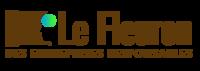 Logo 2017   3