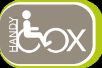 Logo handybox