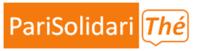 Parisolidarit logo
