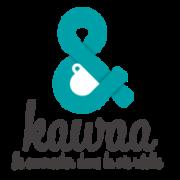 Kawaa logo baseline