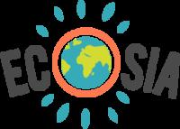 Logo color web rgb