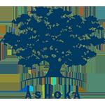 Ashoka logo retina