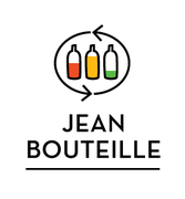 Logo jeanbouteille 1 coul
