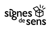Logo signes de sens