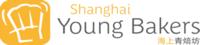 Syb logo white