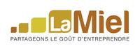 Lamiel logo rvb