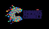 Logo emmaus