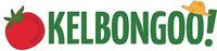 Logo kelbongoo