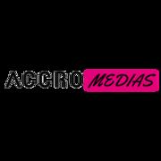 Accromedia  1