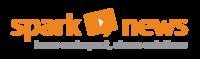 Logo sparknews en.png  1