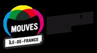 Logo mouves