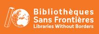 Logo bsf orange