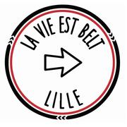 Logo lveb