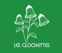 Logo rond  blanc sur vert   2