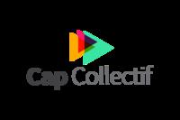 Capcollectif logo final
