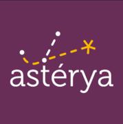 Logo ast rya