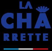 Logo la charrette