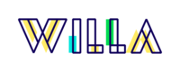 Willa logo 400px rgb colorv  2